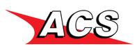 acscourier.net