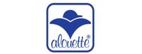 alouette.gr