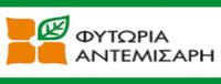 antemisaris.gr