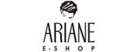 Ariane προσφορά