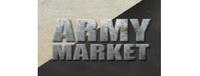 army-market.gr
