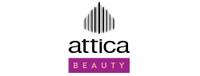 atticabeauty.gr