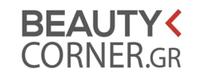 beautycorner.gr