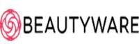 beautyware.gr