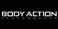 bodyaction.gr