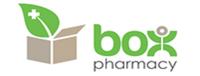 boxpharmacy.gr