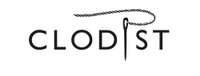 clodist.gr
