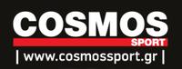 cosmossport.gr