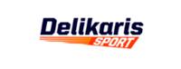 Delikaris Sport προσφορά