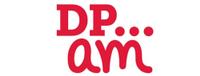 dpam.gr