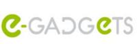 e-gadgets.gr