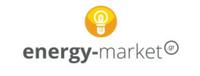 energy-market.gr