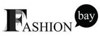 fashionbay.gr