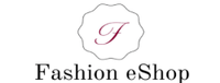 fashioneshop.gr