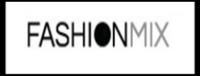 fashionmix.gr