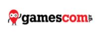 gamescom.gr
