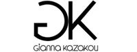 giannakazakou.gr
