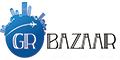 grbazaar.gr
