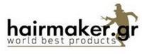 hairmaker.gr