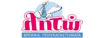 letoshop.gr