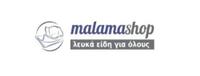 malamashop.gr