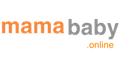 mamababy.online