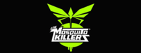 mosquitokillers.gr