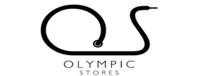 olympicstores.gr