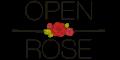 openrose.gr