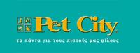 petcity.gr