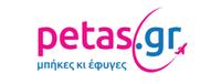 petas.gr