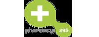 pharmacy295.gr