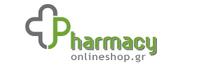 pharmacyonlineshop.gr