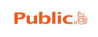 public.gr