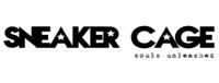 sneakercage.gr