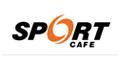 sportcafe.gr
