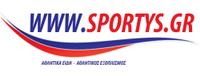 sportys.gr