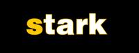 starkstores.gr