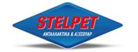stelpet.gr