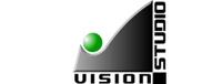 visionstudio.gr