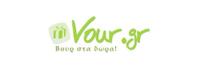 vour.gr